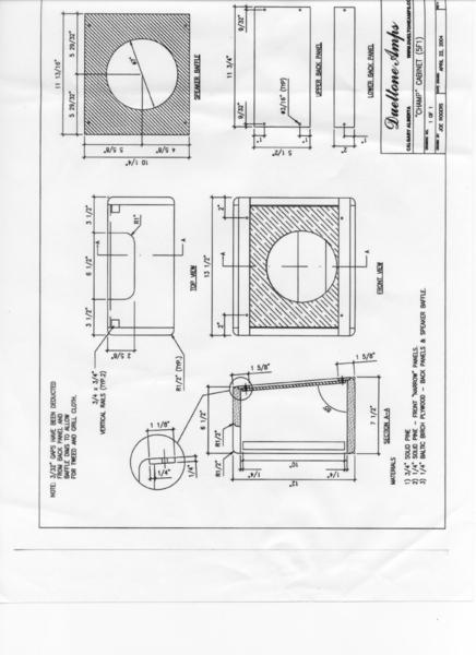 guitar amp public html. Black Bedroom Furniture Sets. Home Design Ideas