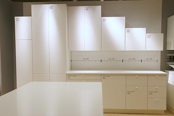 Ikea Cabinet Modification Public Html